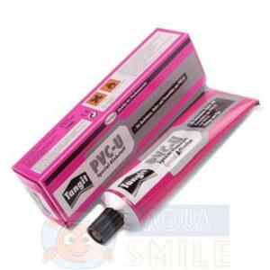 Клей для ПВХ Aqua Medic Tangit S3 125 г.