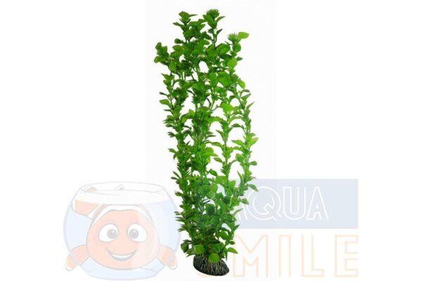 Пластиковое растение для аквариума Aquatic Plants 4676 46 см