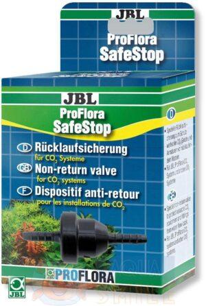 Обратный клапан для CO2 JBL ProFlora SafeStop