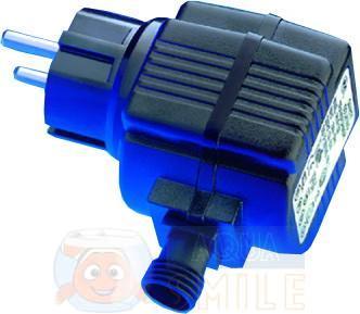 Трансформатор для светильника ShegoLUX