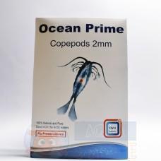 Корм для рыб и кораллов DVH Ocean Prime Copepods
