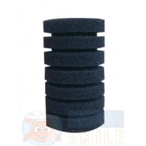 Губка фильтрующая цилиндрическая Resun