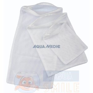 Мешок для фильтрующего материала Aqua Medic  Filter bag 2 шт