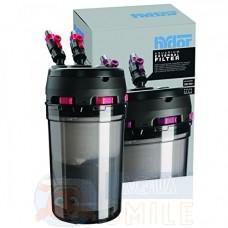 Внешний фильтр для аквариума HYDOR PRIME 30
