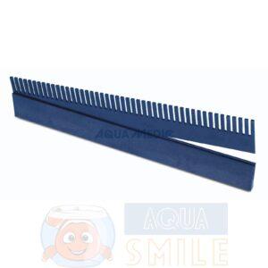 Перелив Aqua Medic Overflow Comb 32 см