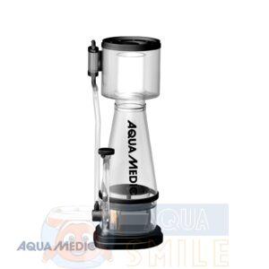 Скиммер для аквариума Aqua Medic power flotor S