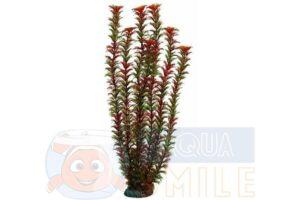Пластиковое растение для аквариума Aquatic Plants 4687 46 см 6 шт