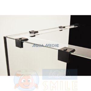 Стяжки стеклянные Aqua Medic hopstop