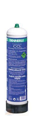 Баллон СО2 сменный для серии DENNERLE EINWEG 500 г