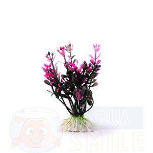 Пластиковое растение 0001-6
