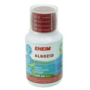 Альгицид для аквариума EHEIM Algozid