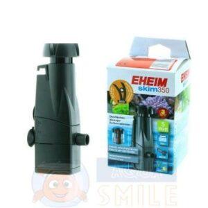 Поверхностный скиммер для аквариума EHEIM skim 350