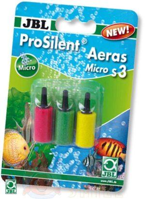 Распылитель для аквариума JBL Aeras Micro S3 комплект
