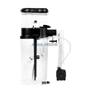 Скиммер для аквариума Aqua Medic EVO 1000