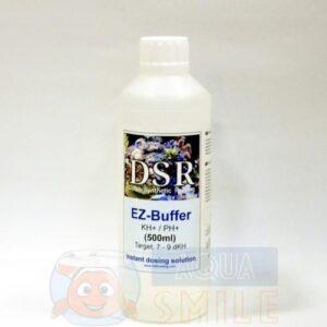 Препарат для Баллинга DSR EZ-Buffer