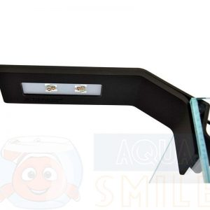 LED светильник для аквариума Collar AquaLighter Nano Marine 6,5 Вт