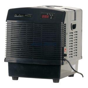 Охладитель для аквариума Titan 2000