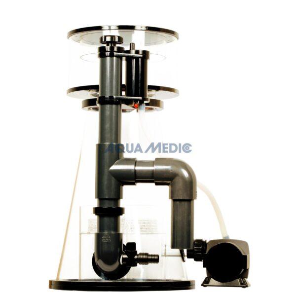 Пеноотделитель для аквариума Aqua Medic aCone 3.0 EVO