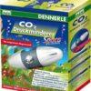Редуктор для CO2 в аквариум DENNERLE Evolution Space