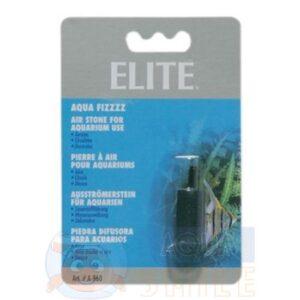 Распылитель для аквариума цилиндр Hagen Elite