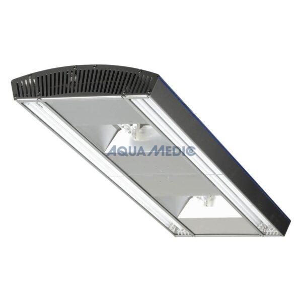Светильник aquasunlight NG 3×150 Вт + 4xT5 80 Вт 180 см