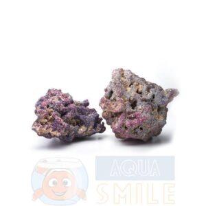 Камень с живыми бактериями CaribSea LifeRock Original