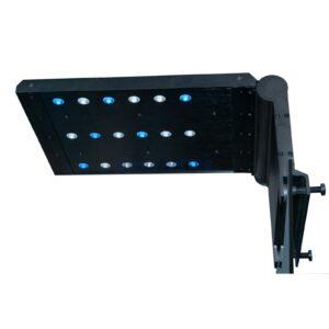 Крепление для светильника Aqua Medic aquareefLED