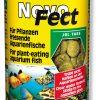 Корм для рыб в таблетках JBL NovoFect