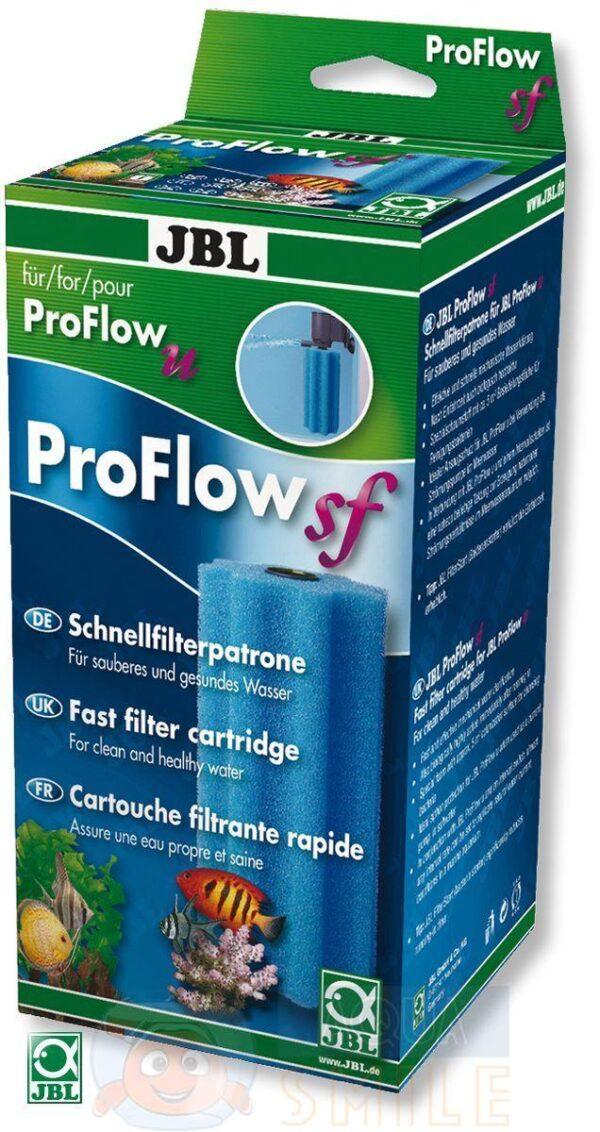 Губка для помпы JBL ProFlow sf