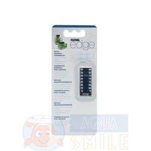 Электронный термометр для аквариума Hagen Fluval Edge