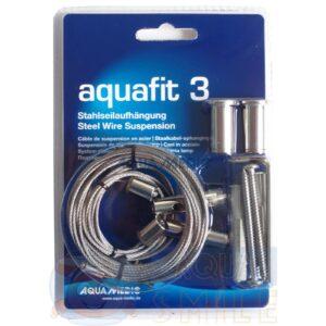 Крепление — подвес Aqua Medic aquafit 3