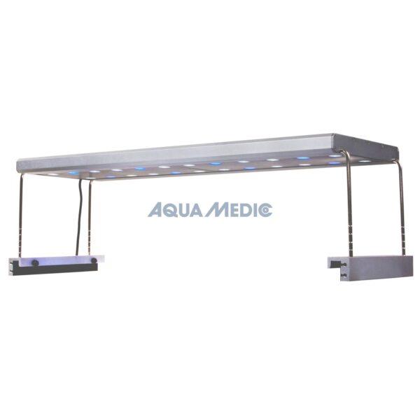 LED светильник Aqua Medic Ocean Light LED twin 2 x 36 Вт/60 см
