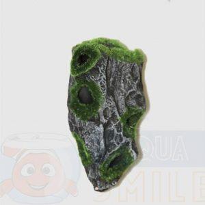 Керамика для аквариума Aquatic Plants CST 169066 8,5×17 cм