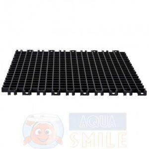 Сетка пластиковая Aqua Medic aqua grid