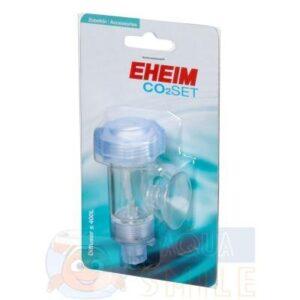 Диффузор EHEIM Diffuser CO2 400 л