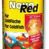 Корм для золотых рыбок хлопья JBL NovoRed