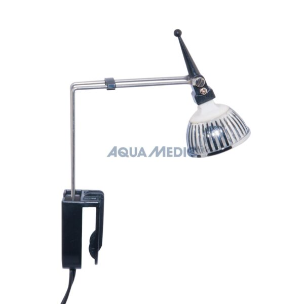 Светильник для аквариума лунного света aquamoonLED