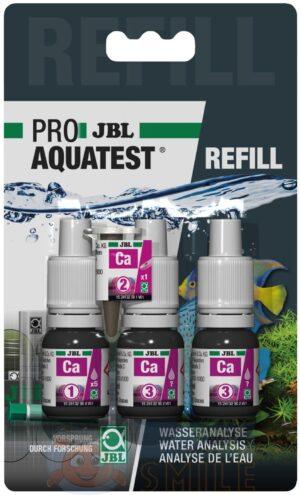 Реагент JBL ProAqua Calcium Reagent