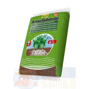 Питательный грунт Tetra ActiveSubstrate