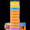 Циркуляционный насос для аквариума AQAMAI KPS 13342