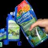 Удобрение для растений JBL Ferropol 11741