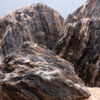 Камень для аквариума Древесный 16327
