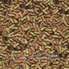 Корм для прудовых золотых рыбок JBL ProPond Goldfish M 12913