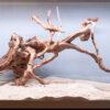 Коряга в аквариум №47 Азалия 16×63.5×35 см 16317