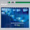 Внешний фильтр для аквариума JBL CristalProfi e1502 greenline + подарок 12679