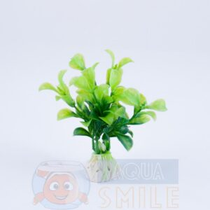 Пластиковое растение 0001-7