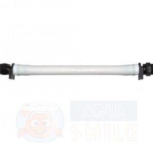 Трубка для дозирующей помпы Aqua Medic SP 1500-3000
