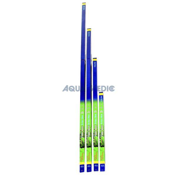 Лампа Т5 для аквариума Aqua Medic aqualine Plant Grow 39 Вт 85 см