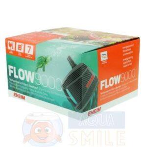 Насос прудовый EHEIM FLOW  9000