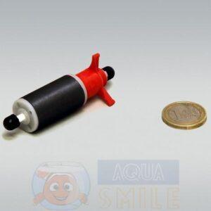 Ротор для аквариумного фильтра JBL CristalProfi e401/2